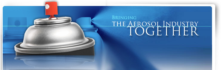 Eastern Aerosol Association